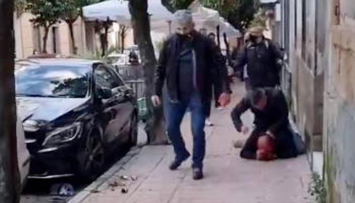 Los policías de Linares dicen que no se arrepienten de lo que hicieron