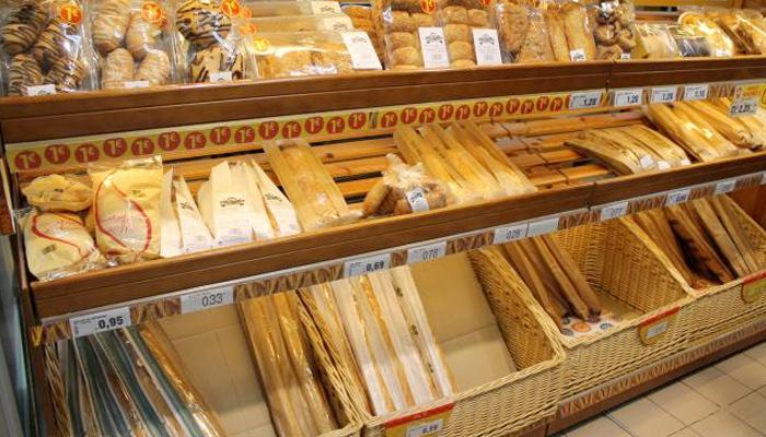El Supremo establece que calentar barras de pan congeladas no te convierte en panadero