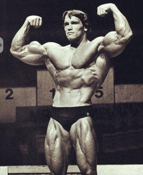 Un Cheeto que se parece a Arnold Schwarzenegger se vende por más de 8.000 euros