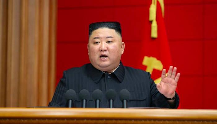 El régimen de Kim Jong-un envió a tres adolescentes a campos de reeducación por escuchar K-pop, la música de Corea del Sur