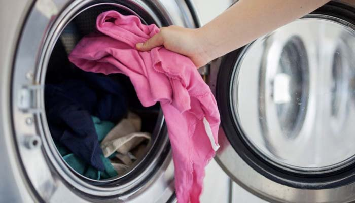 La ordenanza de varias ciudades prohíbe poner lavadoras en los tramos más baratos de la nueva factura de luz