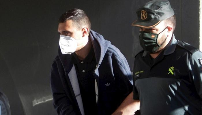 Los detenidos por matar a Samuel serán juzgados por un asesinato homófobo