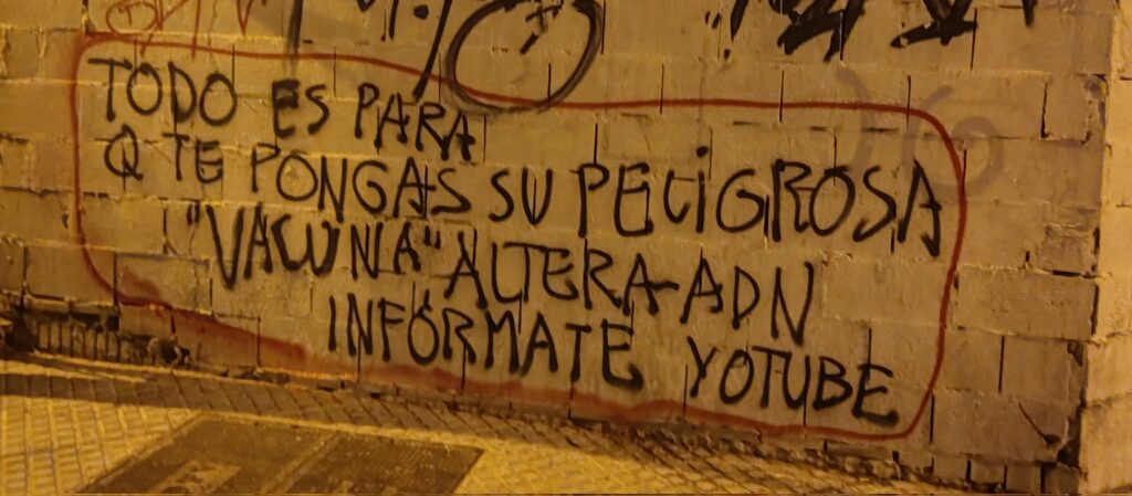 De los creadores de ''VANPIRO ESITEN'' llega: ''INFORMATE YOTUBE''
