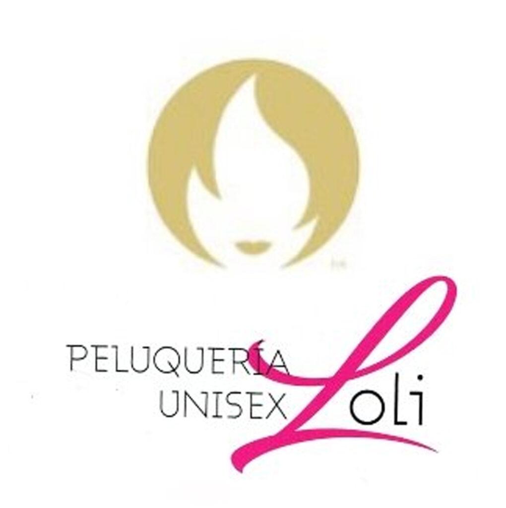 El logo de París 2024 podría ser el de la peluquería de mi abuela