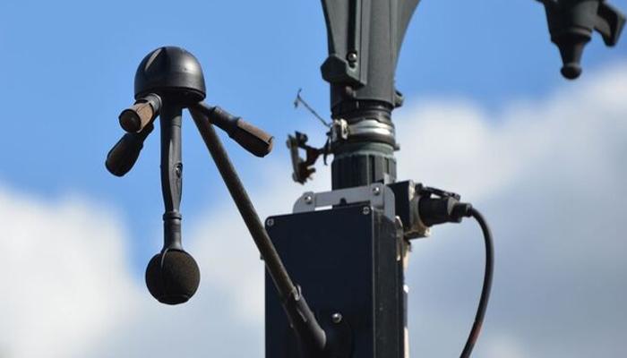 DGT: Los nuevos radares de ruido pueden ser legales en España este otoño