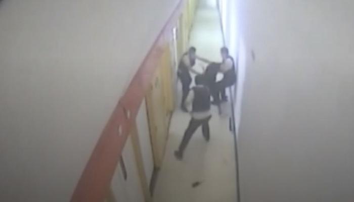 La Guardia Civil indaga si en la agresión a la subdirectora de la cárcel de Villena participaron funcionarios